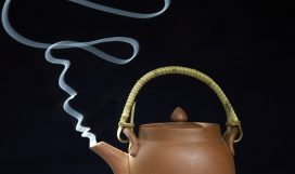 teapot-tea-painting-with-light-smoking-39702